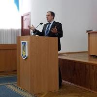 Радченко Євгеній
