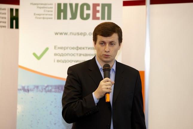 Андрій Цибулько