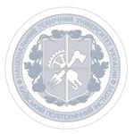 KPI (logo)