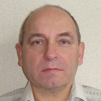 Нікітін Євген Євгенович