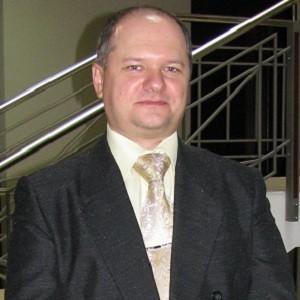Zinchenko
