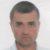 Profile picture of Борлов Павло Петрович