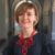 Profile picture of Коваленко Вікторія Анатоліївна