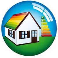 Енергетична ефективність будівель
