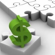 Финансирование энергоэффективности