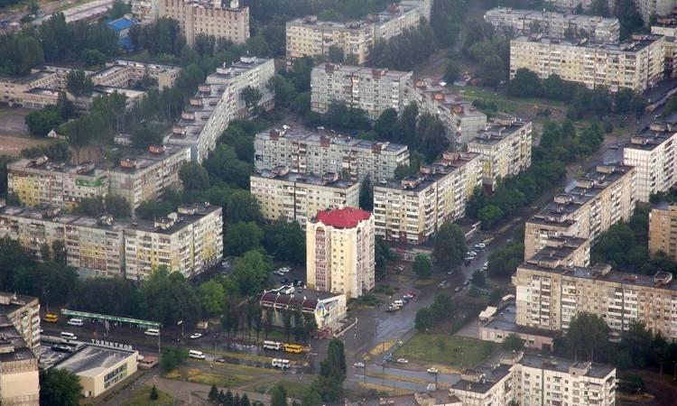 foto_zp_borodinskiy2