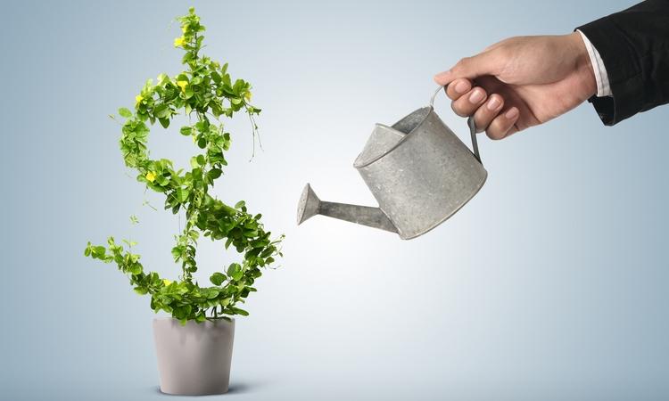 Инвестиции энергоэффективность