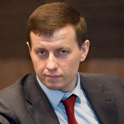 Андрей Цыбулько