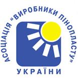 Ассоциация производителей пенопласта