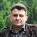 Profile picture of Зінченко Артем Валерійович