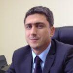 Profile picture of Зарицький Роман Васильович