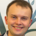 Profile picture of Дутка Олександр Васильович