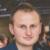 Profile picture of Галабіцький Петро Михайлович