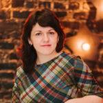 Profile picture of Бондарчук Світлана Володимирівна