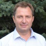 Profile picture of Горбачов Дмитро Сергійович