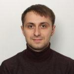 Profile picture of Агапов Андрій Олександрович