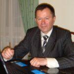 Profile picture of Коваль Віктор Анатолійович