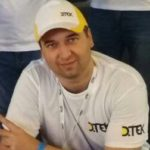 Profile picture of Векшин Андрій Олександрович