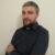 Profile picture of Вент Віталій Валерійович