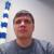 Profile picture of Ліпінський Петро Юрійович