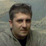 Profile picture of Паришкура Юрій Володимирович