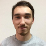 Profile picture of Котяй Федір