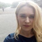 Profile picture of Петренко Наталія Борисівна