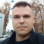 Profile picture of Бобер Максим Андрійович