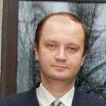 Profile picture of Чайка Юрій Іванович