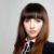 Profile picture of Пашиніна Тетяна