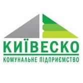 КиївЕСКО