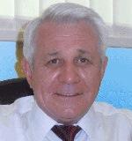 Тарновский Михаил